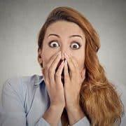 Ängste, Phobien und Panikstörungen