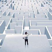 Blockaden und Widerstände lösen