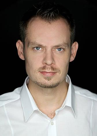 Hypnose Hameln/Detmold/Bielefeld/Hannover Heilpraktiker Psychotherapie und systemisches Coaching - Nils Sturies - NLP Master Coach, Hypnosetherapeut und Kommunikationstrainer