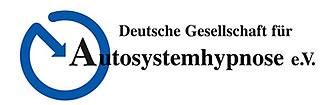 Hypnose Hannover/Hameln/Bielefeld Heilpraktiker Psychotherapie und systemisches Coaching - Nils Sturies - NLP Master Coach, Hypnosetherapeut und Kommunikationstrainer