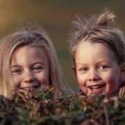 Kinder und Jugendliche Hypnosetherapie