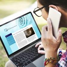 Hypnose Online Sprechstunde Hannover/Hameln/Detmold/Bielefeld Heilpraktiker Psychotherapie und systemisches Coaching - Nils Sturies - NLP Master Coach, Hypnosetherapeut und Kommunikationstrainer