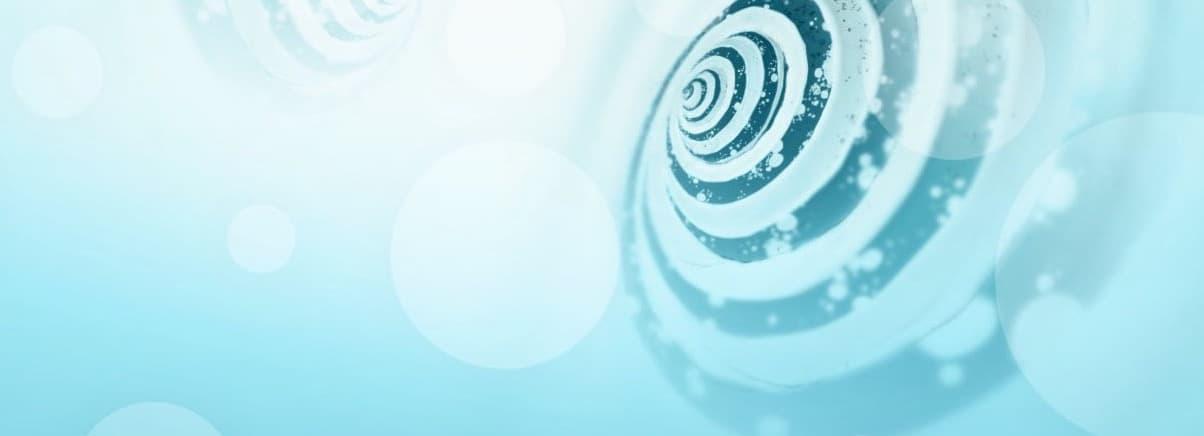 Hypnose Hannover/Hameln Heilpraktiker Psychotherapie und systemisches Coaching - Nils Sturies - NLP Master Coach, Hypnosetherapeut und Kommunikationstrainer
