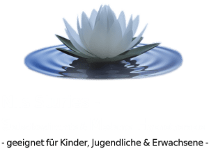 / Hypnosetherapie Sturies - Hypnose Coaching / Training Hannover