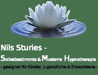 / Hypnosetherapie Sturies - Hypnose Coaching / Training Hannover