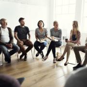 Sucht Raucherentwoehnung im Seminar Nikotinentzug Hannover/Hameln/BielefeldPsychotherapie Nils Sturies - NLP Master Coach, Hypnosetherapeut Psychotherapeut