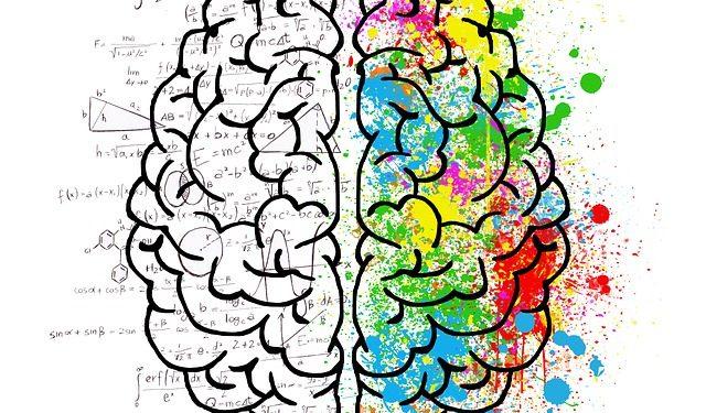 Hypnose gegen Angst Ängste Sozial Phobie Panik Panikstörungen Panikattacken Depression Coaching Hannover Hameln Detmold Bielefeld Psychotherapie Nils Sturies Hypnosetherapeut Psychotherapeut