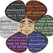 Traumatherapie mit Hypnose