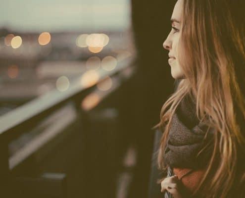 Selbstbewusstsein stärken mit Hypnose in Hameln und Detmold Selbstwertgefühl steigern Selbstvertrauen Hannover Bielefeld Hypnose Psychotherapie Heilpraktiker Psychotherapie und systemisches Coaching - Nils Sturies - NLP Master Coach, Hypnosetherapeut Hypnose Coach und Kommunikationstrainer