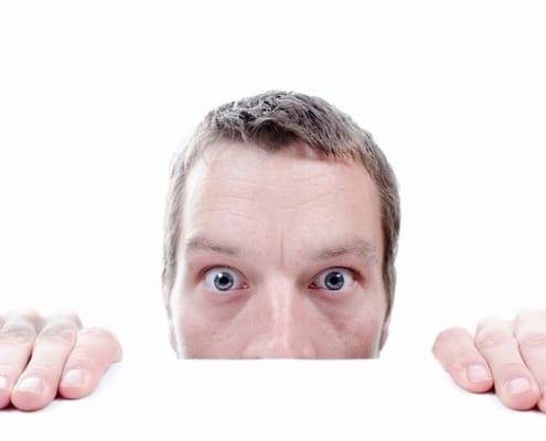 Was ist eine Angst eine Panikstörung oder Panikattacke - Angst Phobie Panik in Hameln und Detmold Hannover Bielefeld Hypnose Psychotherapie Heilpraktiker Psychotherapie und systemisches Coaching - Nils Sturies - NLP Master Coach, Hypnosetherapeut Hypnose Coach und Kommunikationstrainer