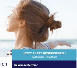 Kostenloses Webinar - Hannover Hameln Detmold Bielefeld Psychotherapie Nils Sturies - NLP Master Coach, Hypnosetherapeut Psychotherapeut