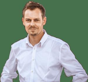 Hypnose Hameln Detmold Bielefeld Hannover Heilpraktiker Psychotherapie und systemisches Coaching - Nils Sturies - NLP Master Coach, Hypnosetherapeut Kommunikationstrainer Psychotherapie Sexualtherapie