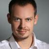 Nils Sturies Hypnose Hameln Detmold Bielefeld Hannover Heilpraktiker Psychotherapie NLP Master Coach Hypnosetherapeut Psychotherapeut (HeilprG) und Sexualtherapeut Sexualcoach