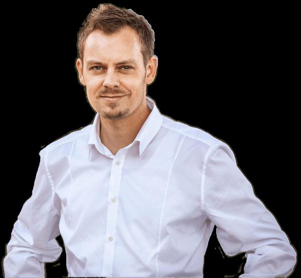 Nils-Sturies Hypnose Hameln Detmold Bielefeld Hannover Heilpraktiker Psychotherapie und Sexualtherapie systemisches Coaching - Nils Sturies - NLP Master Coach, Hypnosetherapeut, Psychotherapeut (HeilprG) und Kommunikationstrainer