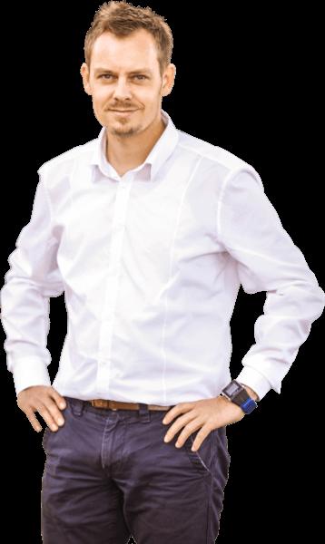 Nils-Sturies Hypnose Hameln Detmold Bielefeld Hannover Heilpraktiker Psychotherapie und systemisches Coaching - Nils Sturies - NLP Master Coach, Hypnosetherapeut, Psychotherapeut (HeilprG) und Kommunikationstrainer